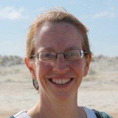 Jeanene Nisly