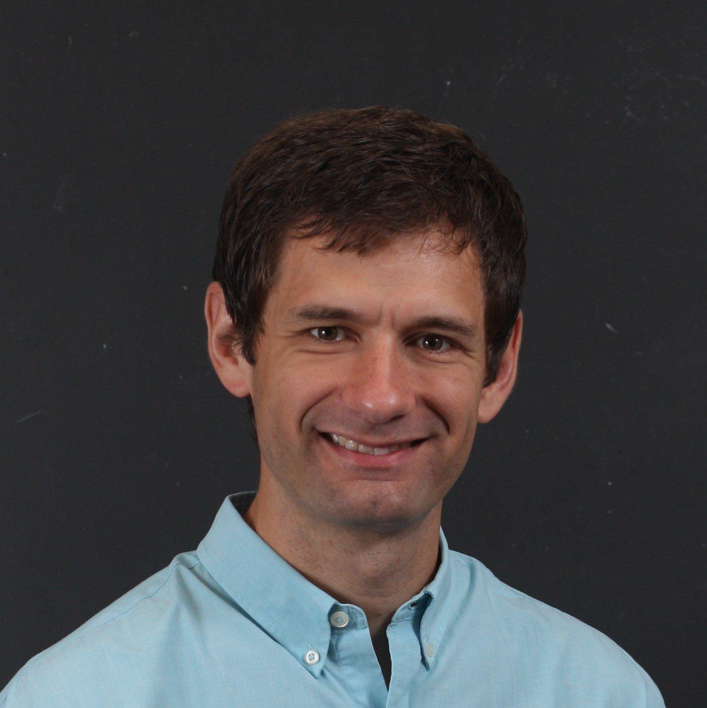 Kyle Stoltzfus