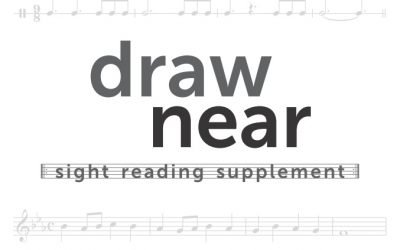 Sight-Reading Supplement